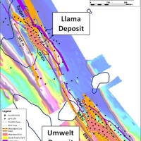 Sabina Announces Updated Resource Estimate for Back River Gold Project, Nunavut